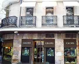 a61646940003 Joyerías en A Coruña con joyas y alianzas Argyor
