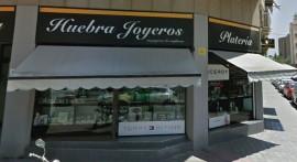edfe919bcfe9 Joyerías en Alicante con Joyas y Alianzas Argyor